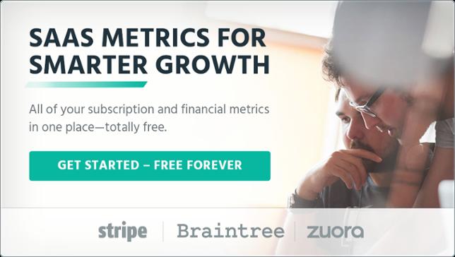 profitwell-saas-metrics