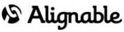 Alignable-logo-RecurNow