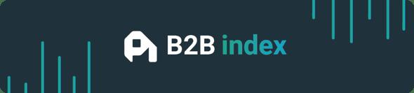 B2B_Index_v1-2