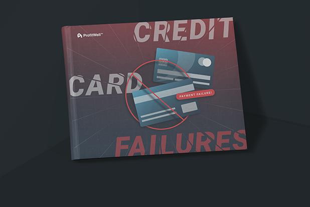 CC-Failure-Index_feature_v2