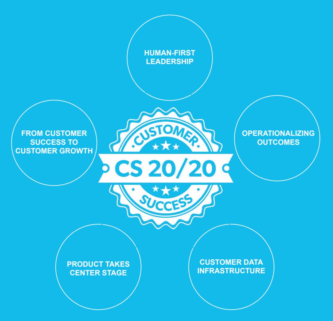 CS20_20