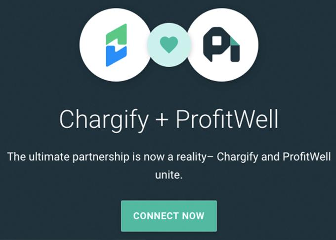 ChargifyxProfitWell