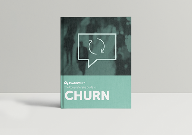 Churn_Ebook-IndexFeatured_v2