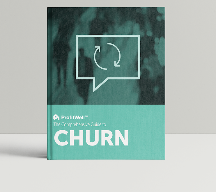 Churn_Ebook-Read_v2