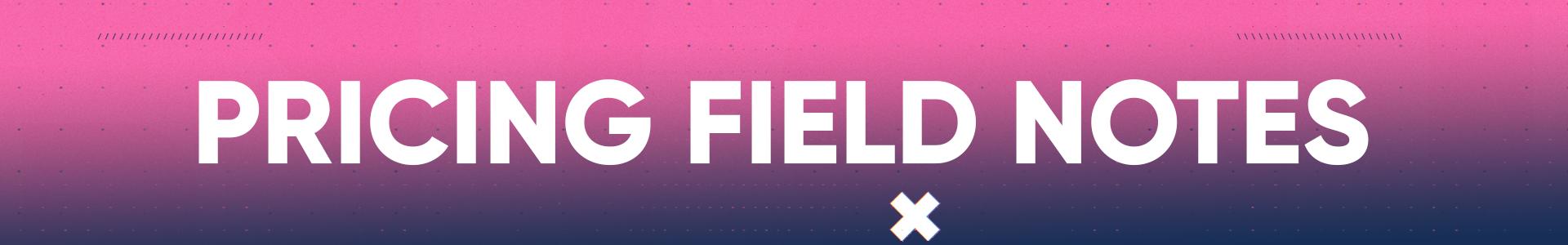 DPR-Banner-Field_Notes