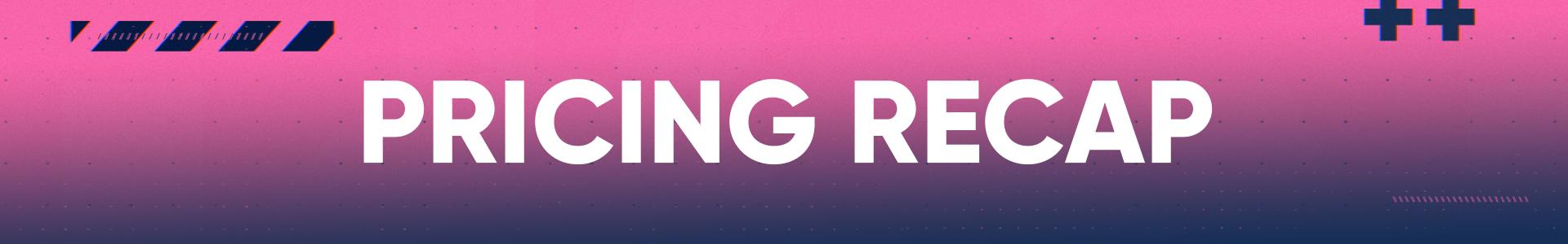 DPR-Banner-Recap