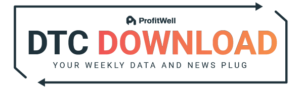 DTC_Download_logo_v2