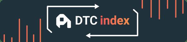 DTC_Index_v5