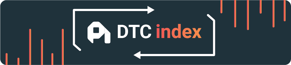DTC_Index_v5