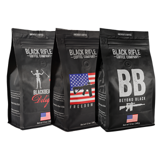 Dark_Roast_Bundle_2020_1200x1200_db5b84ad-b91c-4c7f-a51b-53a0a0b5dc9a_large
