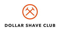 Dollar-Shave-Club-is-looking-for-a-new-CMO-740x400