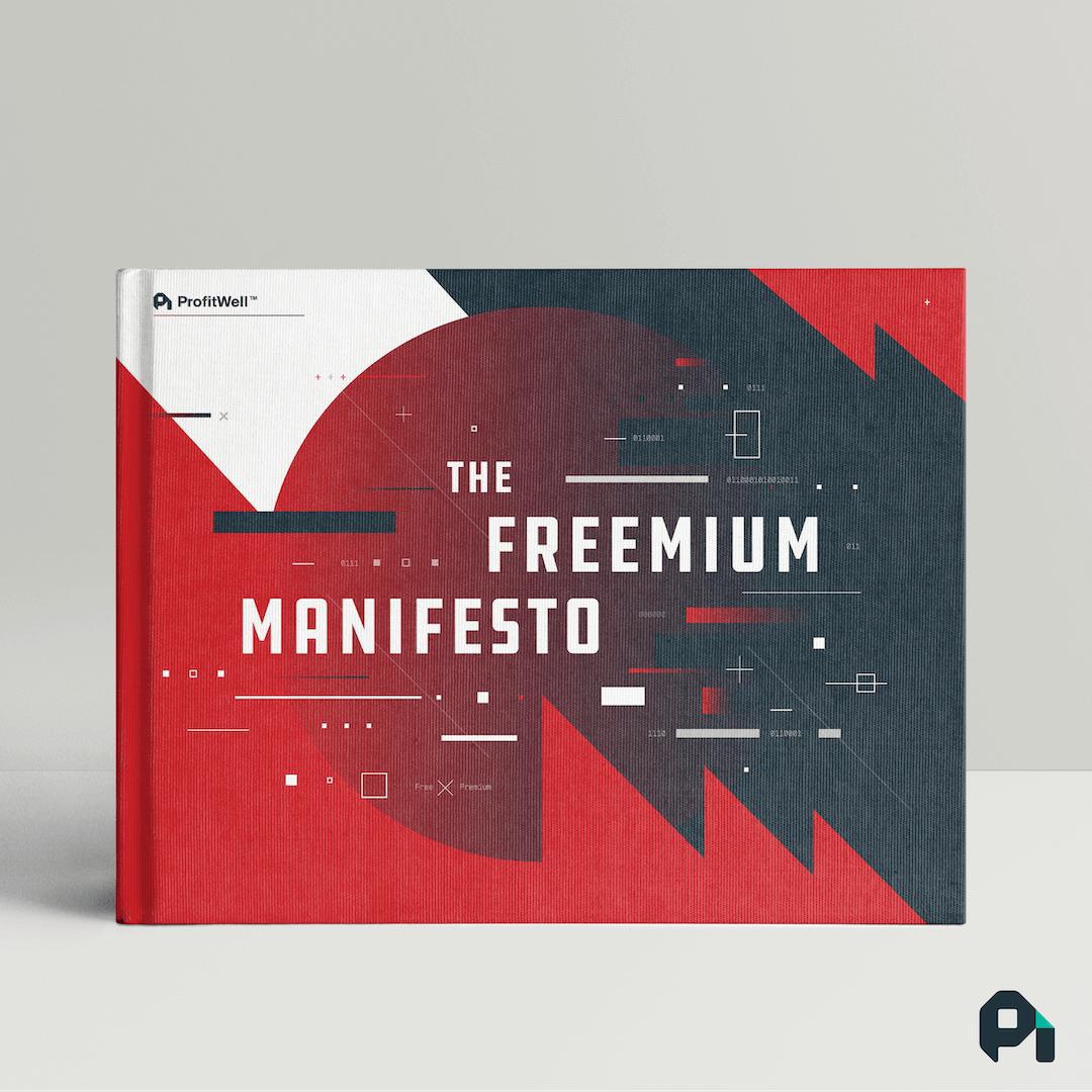Freemium Guide
