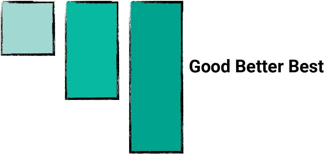 GBB logo for social