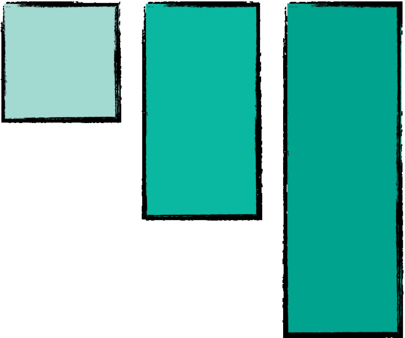 GBB-Logo-NoName-Transparent