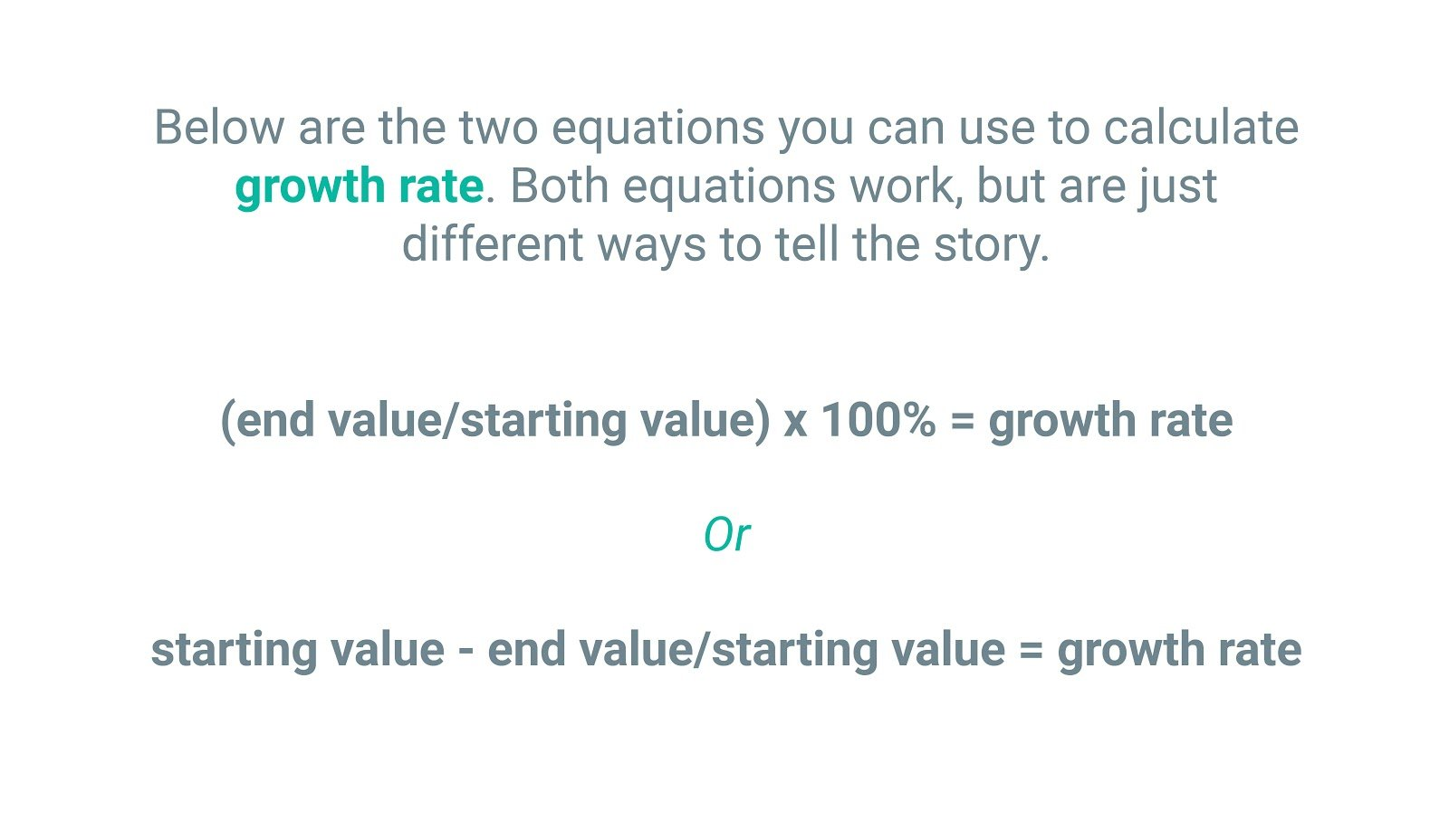 Growth Rate Formulas 2020-03 (1)