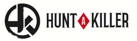 HAK_Logo_1