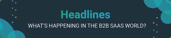 Headlines_v1-1