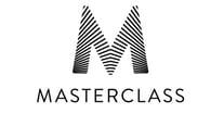 MasterClass-Logo-620x350