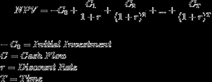 NPVEquation (1)