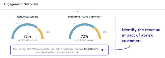 PW-Metrics-At Risk Customers
