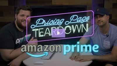 PPT-Amazon_Prime-Cover-2