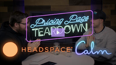 PPT-Calm_vs_Headspace_Cover-1