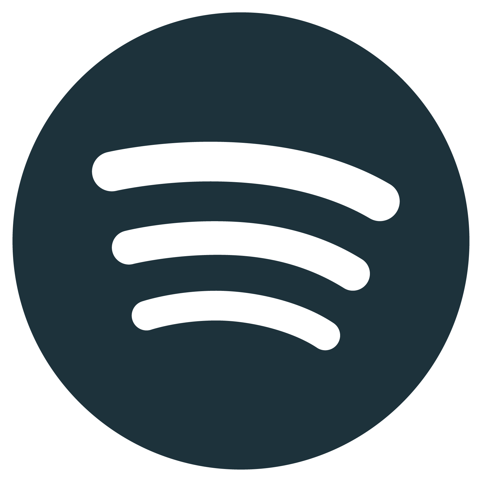 PTH_Spotify-01