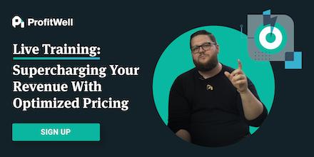 Pricing-Webinar_Ads_v1_440x220