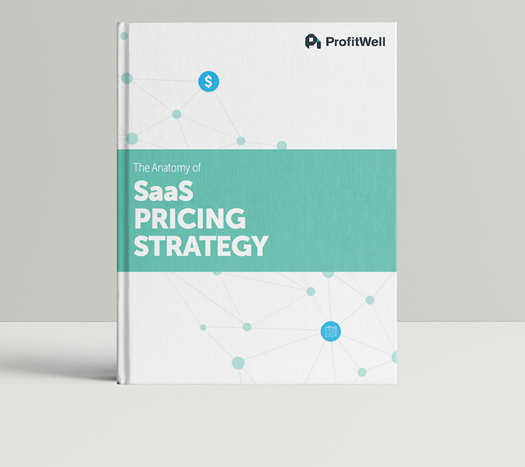 Pricing_Ebook-Read_v1