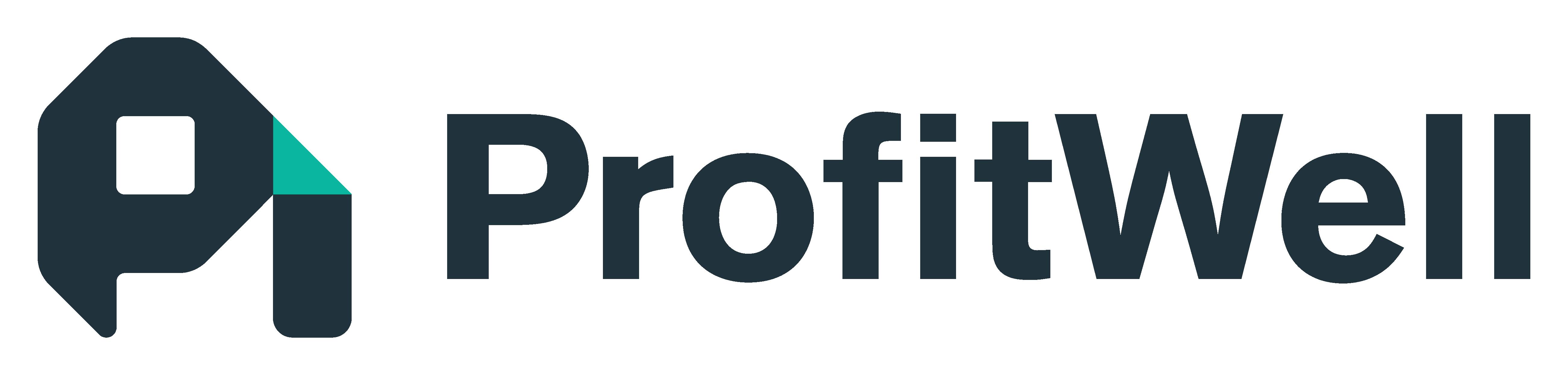 ProfitWellLogo_Large