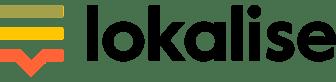 RN-Lokalise
