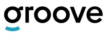 RecurNow-Groove-logo-1