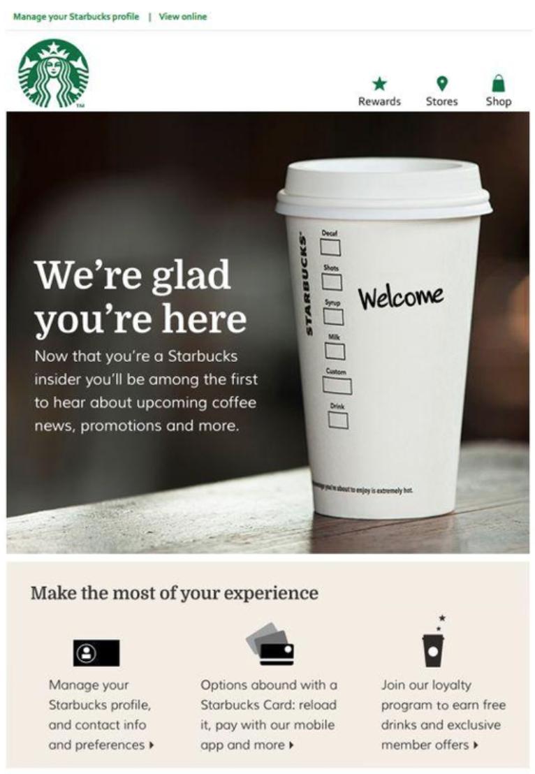 RecurNow-Mailfloss-Starbucks
