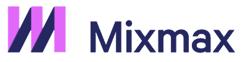 RecurNow-MixMax-logo