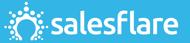 RecurNow-Salesflare-logo