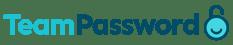 RecurNow-TeamPassword-logo