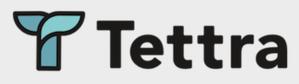 RecurNow-Tettra-logo
