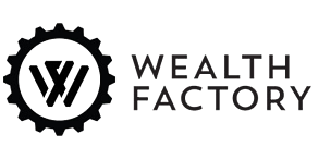 RecurNow-WealthFact