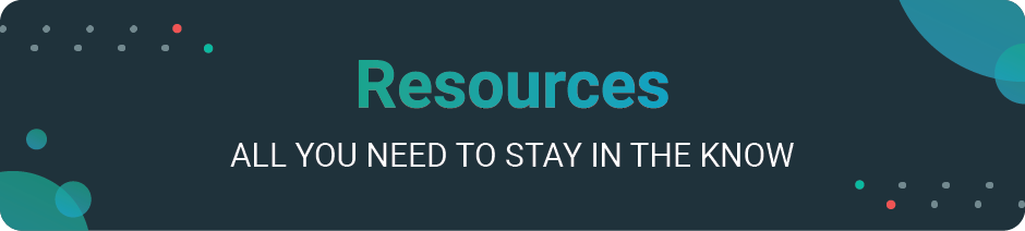 Resources_v1