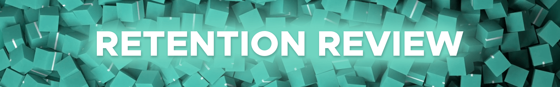 Retention-Review