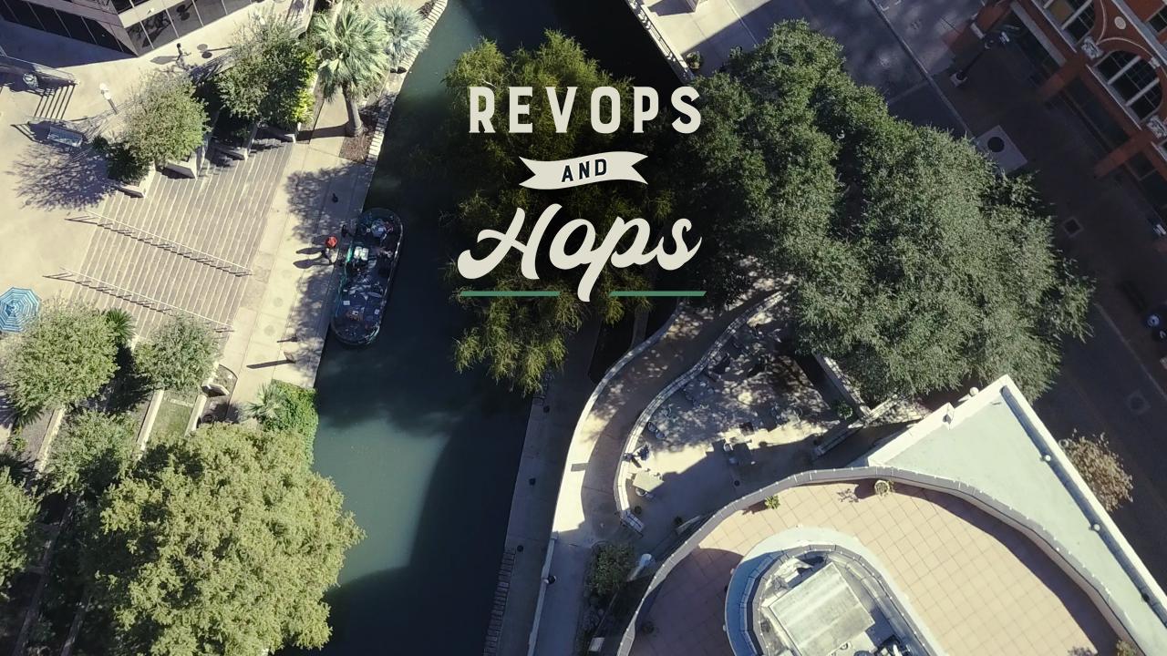 RevOpsAndHops-BigShow_v5