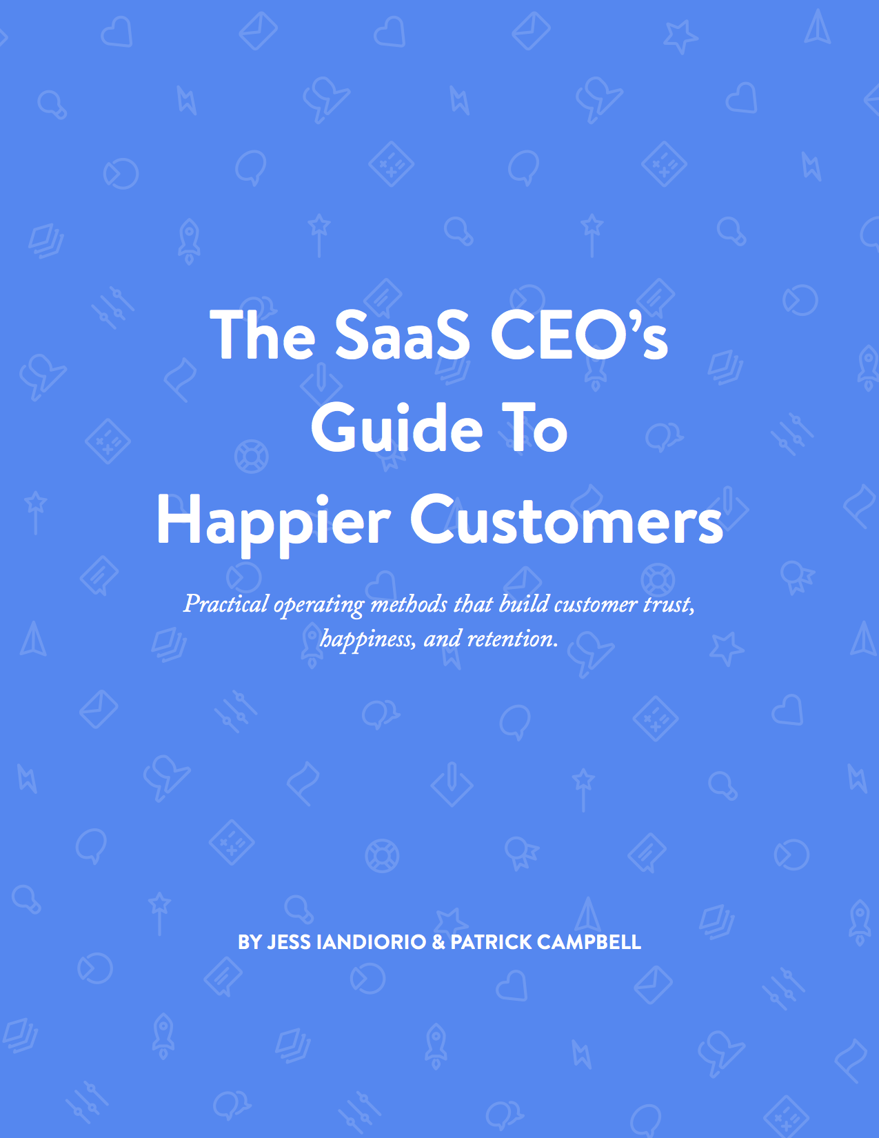 SaaSCEOGuidetoHappierCustomers.png