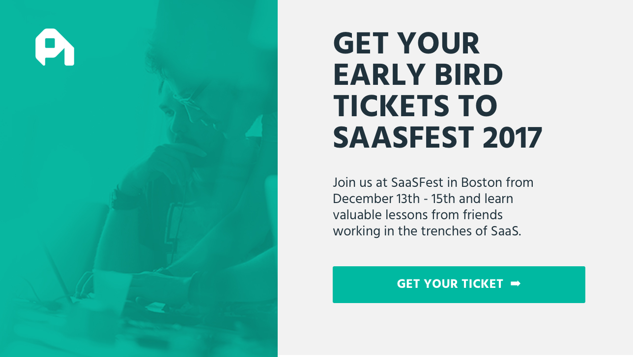 SaaSFest Large CTA.png
