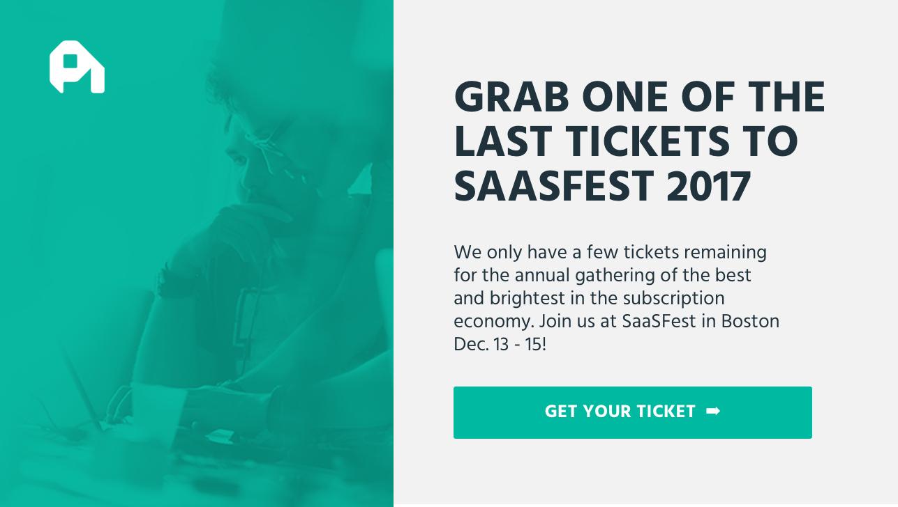 Saasfest last call big.png