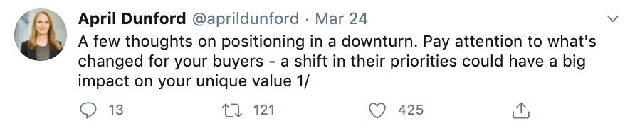 RN-AprilDunford