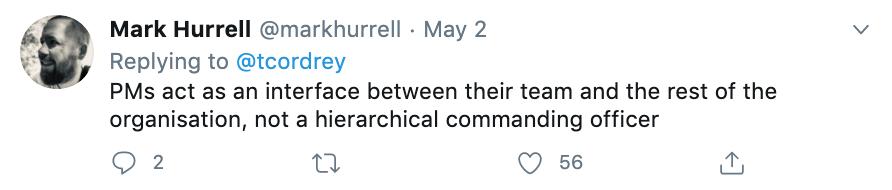 RN-MarkHurrell
