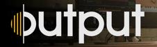 RecurNow-Output