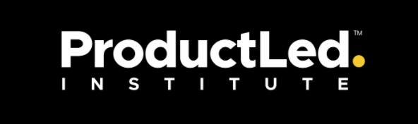 ProductLed Institute