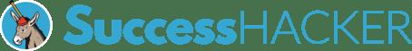 SuccessHacker+Full+Logo+BLUE