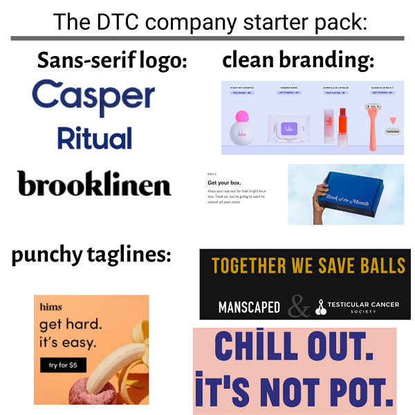 Tech or DTC company starter pack_ (1)